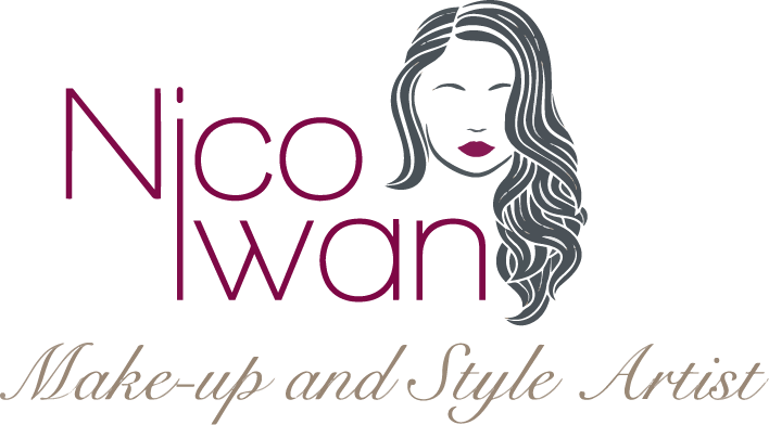 Nico Iwan - Make Up
